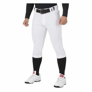 野球 ユニフォームパンツ ズボン ローリングス パンツ 3D...