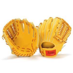 ●商品名:イソノ isono 野球 軟式 グローブ 一般 グラブ ELITE SERIES 内野手用...