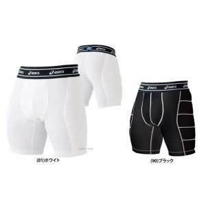 アシックス ベースボール スライディングパンツ BAQ004 ★gkw ウエア ウェア アンダーシャツ asics 野球用品 スワロースポーツ ■atw
