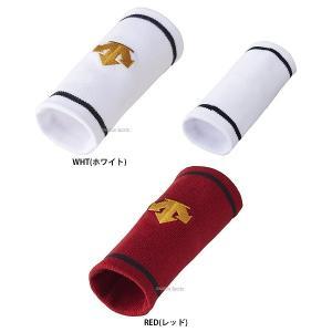 ●商品名:デサント リストバンド C-123 野球部 メンズ 野球用品 スワロースポーツ●サイズ:F...