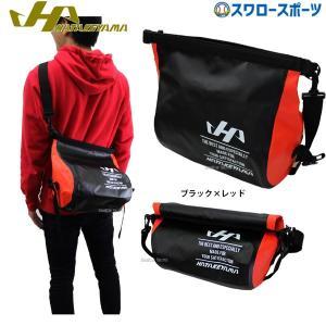 ●商品名:【即日出荷】 ハタケヤマ HATAKEYAMA 限定 バッグ ミニロール ショルダー BA...