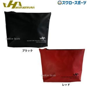 ●商品名:【即日出荷】 ハタケヤマ hatakeyama ターポリンポーチ BA-TP19 ポーチ●...
