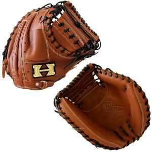 あすつく ハイゴールド 軟式 キャッチャーミット NPC-260 グローブ 軟式  HI-GOLD 【Sale】 野球用品 スワロースポーツ|swallow4860jp