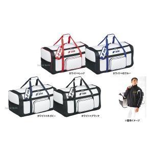 SSK エスエスケイ バッグ ヘルメット兼キャッチャー用具 ケース BH9960 ◆cab ssk 野球用品 スワロースポーツ ■kbg