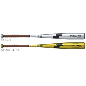 SSK エスエスケイ ライテスターNEO 軟式 金属バット LSN01114 バット 軟式用 金属バット ssk 野球用品 スワロースポーツ