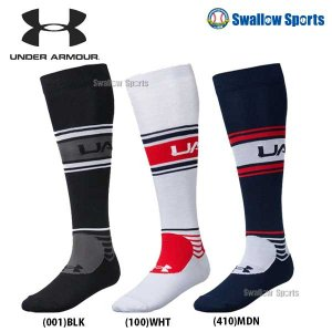 ●商品名:アンダーアーマー UA   ウェアアクセサリー UA ジャガード ベースボール ソックス ...