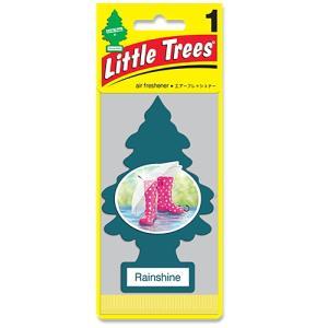 リトル・ツリー (Little Tree)レインシャイン 10249 swam