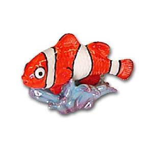 ヘイゲン リネカー (HAGEN RENAKER)クラウン フィッシュ 2031|swam