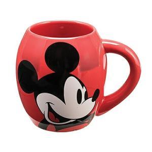 【ディズニー ミッキー マウス 18oz. マグカップ】DISNEY ディズニー キャラクター グッズ 雑貨|swam