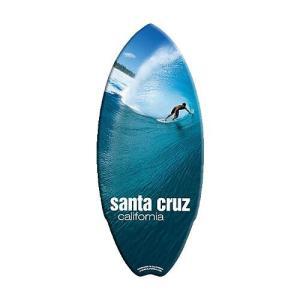 ミニ サーフ ボード Surf Photo MSB090 swam