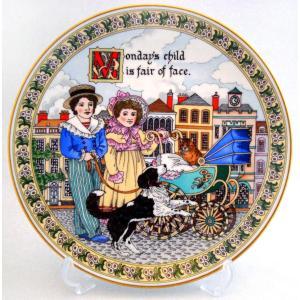 ロイヤルウースター(Royal Worcester) イギリ...