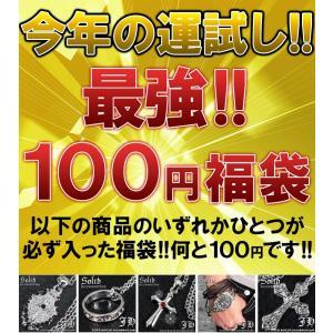 2018fuku-100 最強 100円福袋 今年の運試しに...