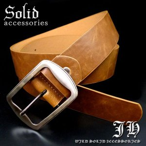 belt16 新型 人気の本革風 フェイクレザーベルト入荷 イケメン必須 茶|swan-hoseki