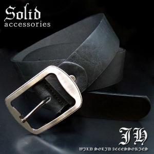belt18 新型 人気の本革風 フェイクレザーベルト入荷 イケメン必須 黒|swan-hoseki