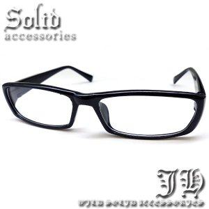送料無料830円 シンプルフレーム 伊達メガネ 人気サングラス 黒ぶち眼鏡 伊達めがね 黒縁cs107 swan-hoseki