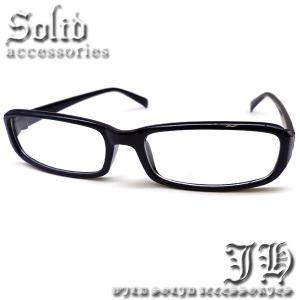 送料無料830円 シンプルフレーム 伊達メガネ 人気サングラス 黒ぶち眼鏡 伊達めがね 黒縁cs111 swan-hoseki