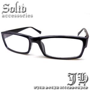 送料無料830円 四角フレーム伊達メガネ 人気サングラス 黒ぶち眼鏡 伊達めがね 黒縁cs112 swan-hoseki