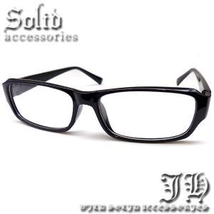 送料無料830円 スクエアフレーム 伊達メガネ 人気サングラス 黒ぶち眼鏡 伊達めがね 黒縁cs115 swan-hoseki