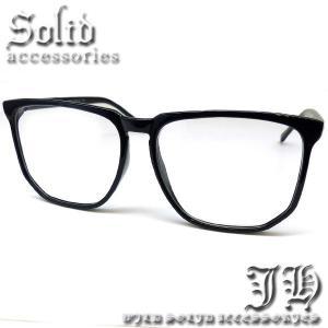 送料無料830円 ウェリントン型 伊達メガネ 人気サングラス 黒ぶち眼鏡 伊達めがね 黒縁cs117 swan-hoseki