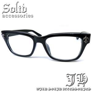 伊達メガネ メンズ レディース おしゃれ シンプル 大きい スクエア 人気 サングラス 黒ぶち眼鏡 伊達めがね 黒縁cs130|swan-hoseki