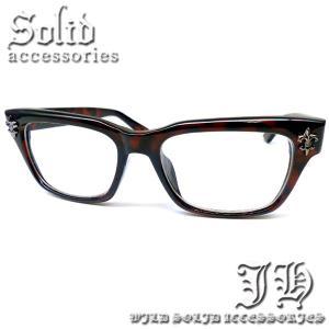 伊達メガネ メンズ レディース おしゃれ シンプル 大きい スクエア 人気 サングラス 黒ぶち眼鏡 伊達めがね 黒縁cs131|swan-hoseki