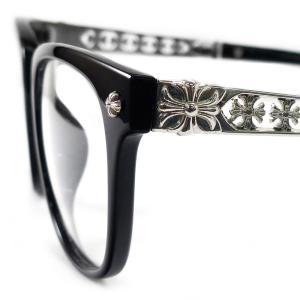 伊達メガネ メンズ レディース おしゃれ シンプル 大きい スクエア 人気 サングラス 黒ぶち眼鏡 伊達めがね 黒縁cs163|swan-hoseki|04