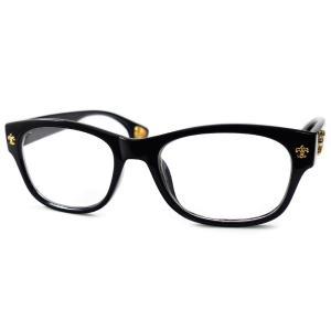 伊達メガネ メンズ レディース おしゃれ シンプル 大きい スクエア 人気 サングラス 黒ぶち眼鏡 伊達めがね 黒縁cs164|swan-hoseki