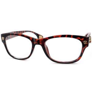 伊達メガネ メンズ レディース おしゃれ シンプル 大きい スクエア 人気 サングラス 黒ぶち眼鏡 伊達めがね 黒縁cs165|swan-hoseki