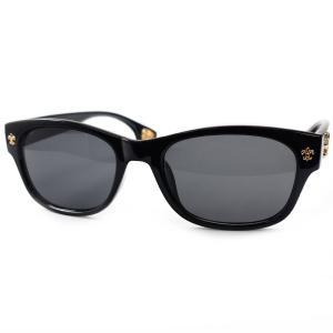 伊達メガネ メンズ レディース おしゃれ シンプル 大きい スクエア 人気 サングラス 黒ぶち眼鏡 伊達めがね 黒縁cs166|swan-hoseki