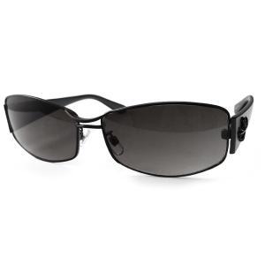 伊達メガネ メンズ レディース おしゃれ シンプル 大きい スクエア 人気 サングラス 黒ぶち眼鏡 伊達めがね 黒縁cs167|swan-hoseki