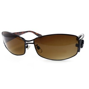 伊達メガネ メンズ レディース おしゃれ シンプル 大きい スクエア 人気 サングラス 黒ぶち眼鏡 伊達めがね 黒縁cs168 swan-hoseki