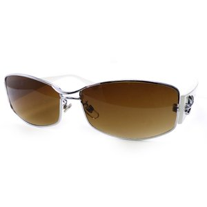 伊達メガネ メンズ レディース おしゃれ シンプル 大きい スクエア 人気 サングラス 黒ぶち眼鏡 伊達めがね 黒縁cs169|swan-hoseki