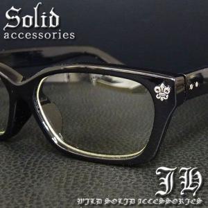 cs71 期間限定 送料無料 977円 伊達眼鏡フレアlogoメガネ サングラス ブラック 黒 swan-hoseki
