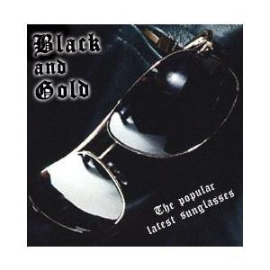 売れたら終了 975円 モテサングラス 新ブラック ブラックシルバーorブラウンゴールド 黒 茶cs73cs74cs97|swan-hoseki