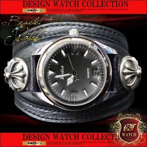メンズ 腕時計 ブレスウォッチ 人気 おしゃれ ブランド 格安 おすすめ アナログ 革ベルト スポーツ ct10|swan-hoseki