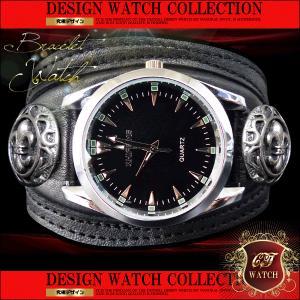 メンズ 腕時計 ブレスウォッチ 人気 おしゃれ ブランド 格安 おすすめ アナログ 革ベルト スポーツ ct100|swan-hoseki