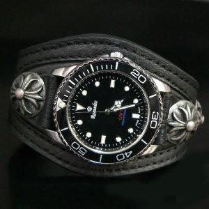 メンズ 腕時計 ブレスウォッチ 人気 おしゃれ ブランド 格安 おすすめ アナログ 革ベルト スポーツ ct15|swan-hoseki