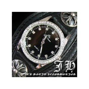 メンズ 腕時計 ブレスウォッチ 人気 おしゃれ ブランド 格安 おすすめ アナログ 革ベルト スポーツ ct21|swan-hoseki