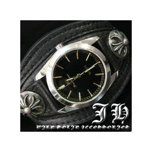 メンズ 腕時計 ブレスウォッチ 人気 おしゃれ ブランド 格安 おすすめ アナログ 革ベルト スポーツ ct22|swan-hoseki