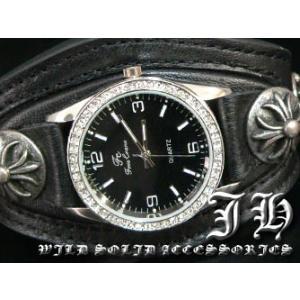 メンズ 腕時計 ブレスウォッチ 人気 おしゃれ ブランド 格安 おすすめ アナログ 革ベルト スポーツ ct25|swan-hoseki