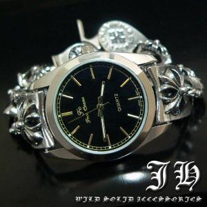 メンズ 腕時計 ブレスウォッチ 人気 おしゃれ ブランド 格安 おすすめ アナログ 革ベルト スポーツ ct26|swan-hoseki