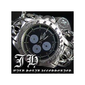 メンズ 腕時計 ブレスウォッチ 人気 おしゃれ ブランド 格安 おすすめ アナログ 革ベルト スポーツ ct31|swan-hoseki