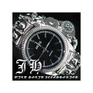 メンズ 腕時計 ブレスウォッチ 人気 おしゃれ ブランド 格安 おすすめ アナログ 革ベルト スポーツ ct32|swan-hoseki
