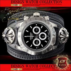 メンズ 腕時計 ブレスウォッチ 人気 おしゃれ ブランド 格安 おすすめ アナログ 革ベルト スポーツ ct33|swan-hoseki