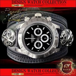 メンズ 腕時計 ブレスウォッチ 人気 おしゃれ ブランド 格安 おすすめ アナログ 革ベルト スポーツ ct35|swan-hoseki