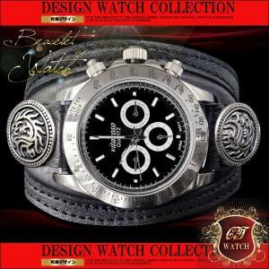 メンズ 腕時計 ブレスウォッチ 人気 おしゃれ ブランド 格安 おすすめ アナログ 革ベルト スポーツ ct36|swan-hoseki