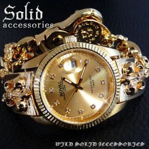 メンズ 腕時計 ブレスウォッチ 人気 おしゃれ ブランド 格安 おすすめ アナログ 革ベルト スポーツ ct43|swan-hoseki