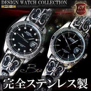 メンズ 腕時計 ブレスウォッチ 人気 おしゃれ ブランド 格安 おすすめ アナログ 革ベルト スポーツ ct68-69|swan-hoseki