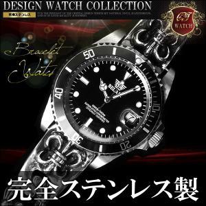メンズ 腕時計 ブレスウォッチ 人気 おしゃれ ブランド 格安 おすすめ アナログ 革ベルト スポーツ ct70|swan-hoseki