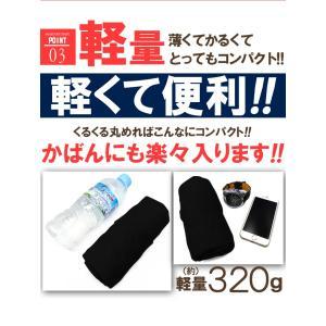 テーラードジャケット ロング丈 メンズ ジャケット キレイめ ビジネス カジュアル 無地 アウター f580-582|swan-hoseki|04